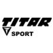Titar