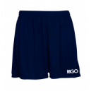 Волейбольная форма RIGO