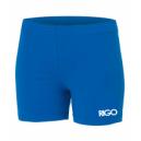 Волейбольная форма женская RIGO