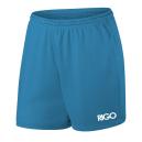 Футбольные шорты женские RIGO-SPORT