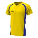 Футбольные футболки