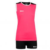 Волейбольная форма женская Rigo Afina
