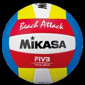 Волейбольный мяч MIKASA VXS-BA