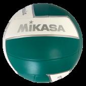 Волейбольный мяч MIKASA VXS-RDP3