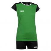 Детская волейбольная форма RIGO