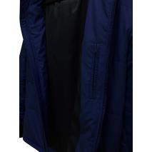 Куртка спортивная RIGO