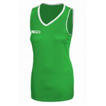 Баскетбольная форма женская RIGO