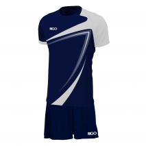 Форма волейбольная RIGO