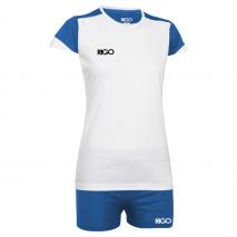Волейбольная форма детская RIGO