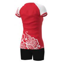 Форма волейбольная женская RIGO Flex