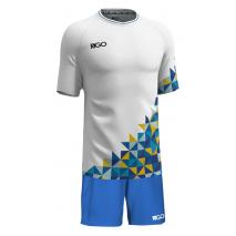 Футбольная форма rigo sky