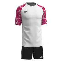 Детская футбольная форма RIGO SKYWOK