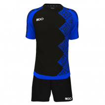 Волейбольная форма RIGO RAPTOR
