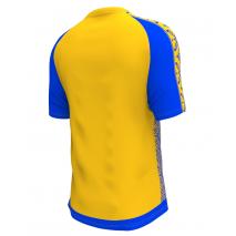 Футболка вишиванка RIGO ADAMANT