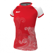 Волейбольная форма женская  RIGO ELFA