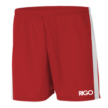 Шорты для марафона RIGO DENDY RUN