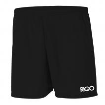 Шорты для марафона RIGO CONTRA RUN