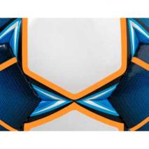 Мяч футбольный SLECT DIAMOND IMS 085532