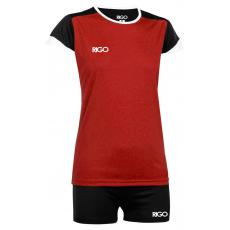 Волейбольная форма женская
