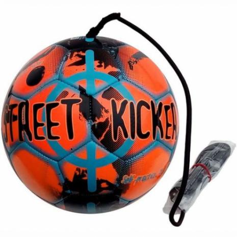 Вратарский тренировочный мяч SELECT Goalie Reflex Extra