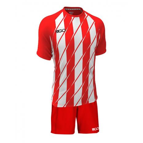 Футбольная форма Атлетико