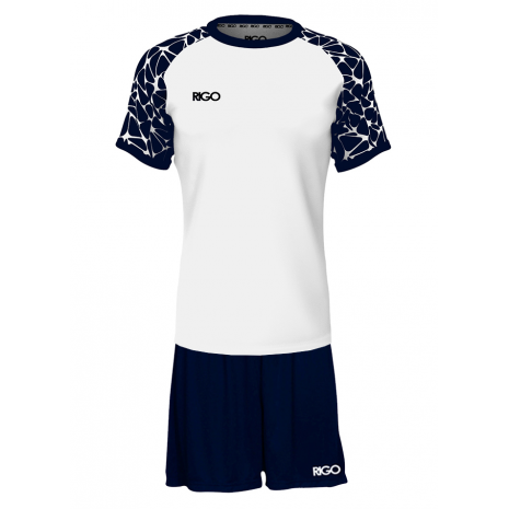 Футбольная форма Rigo Tong