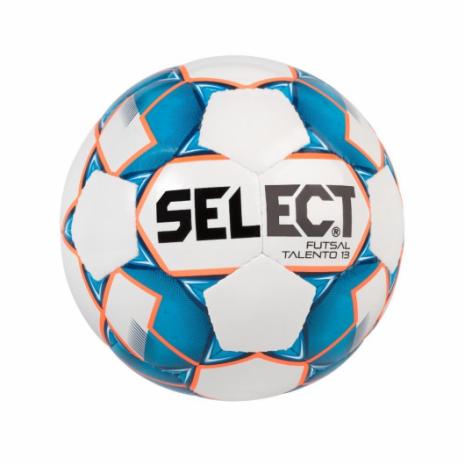 Мяч футбольный SELECT TALENTO 13 106043