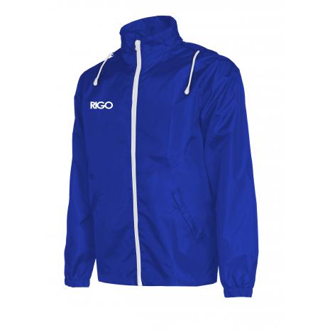Ветровка спортивная RIGO