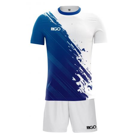 Футбольная форма мужская RIGO  CHAMPION