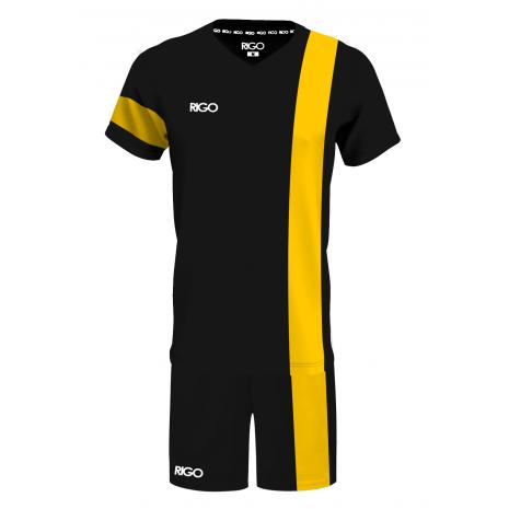 Футбольная форма RIGO DINO
