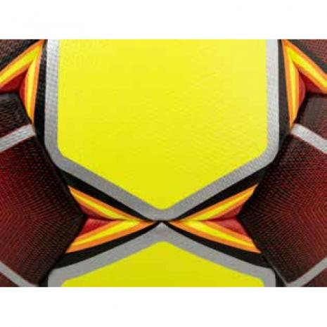 Мяч футбольный SELECT FLASH TURF 057502