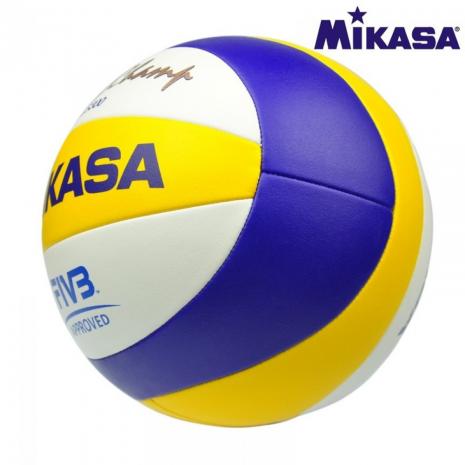 Волейбольный мяч пляжный MIKASA VLS300