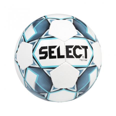 Мяч футбольный SLECT TEAM 086552