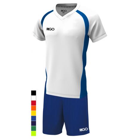 Футбольная форма Rigo Taifun