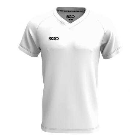 Футболка Rigo Standard