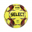 Мяч футбольный Select SELECT FLASH TURF 057502
