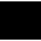 peresvit logo small